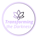 Transforming The Darkness